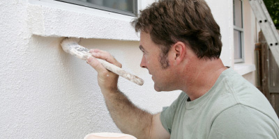 carrollton handyman services quotes